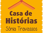 Monteiro Lobato   100 anos de Narizinho