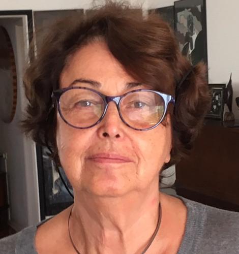 Palestrante Marisa Lajolo | 100 anos de Narizinho