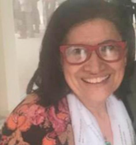 Palestrante Eliana Yunes | 100 anos de Narizinho